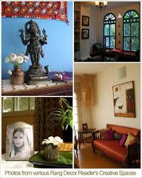 archana srinivas rang decor interview indian interior design ideas