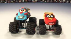car toons mater. Simple Mater Cars Toon Materu0027s Tall Tales Movie Mater Is Monster Truck In Car Toons E