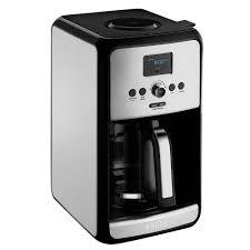 Industrial Coffee Makers Coffee Makers Coffee Espresso Tea The Home Depot