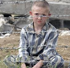 major minor characters the boy in the striped pajamas major minor characters