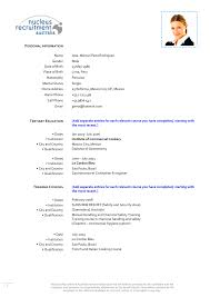 Cover Letter Cook Resume Template Grill Cook Resume Template Cook