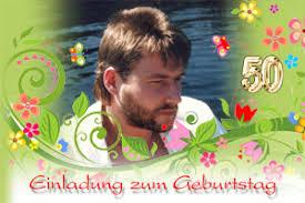 Geburtstagskarten Mustertexte Zum Geburtstagglückwünschesprüchetexte