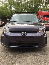 Scion XBs for sale in Cincinnati, OH 45215