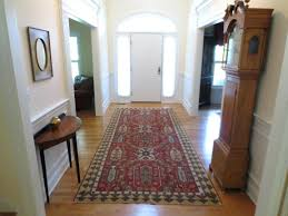 entryway rug rugs 3x5 placement
