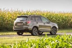 2018 subaru 2 5i limited. perfect subaru 2018 subaru forester 25i premium intended subaru 2 5i limited