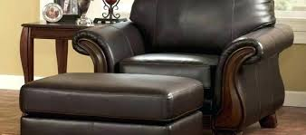 faux leather sofa set old world wood trim couch red beds cou
