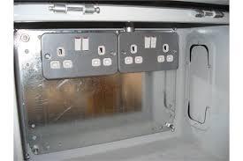 retail electrical unit 110v transformer europa fuse box previous next retail electrical unit 110v transformer europa fuse box
