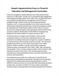 arguementative essay examples original ideas for argumentative  what is an argumentative essay example example of argumentative essay arguementative essay examples