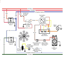 basic car aircon wiring diagram all wiring diagram ac wiring civic ac a diagram for the air conditioning system cuts basic electrical wiring diagrams basic car aircon wiring diagram
