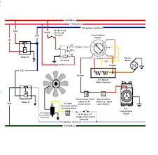 wiring diagrams for car ac the wiring diagram ac wiring nilza wiring diagram