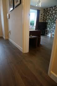 quick step largo cambridge oak dark lpu1664