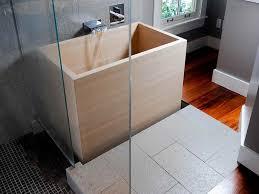 japanese soaking tub with seat. japanese soaking tub with seat