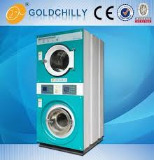 lowes washer and dryer sale. Beautiful Washer Washer Dryer U0026 Lowes Appliances Sale For Lowes Washer And Dryer Sale C