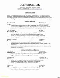 Entry Level Teacher Resume Cool Resume Receptionist Job Objective Resumes Examples Resume Entry