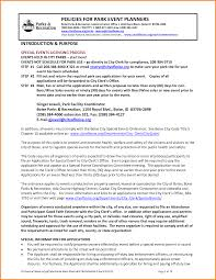 Event Coordinator Contract Template Sample Event Planner Contract Ninjaturtletechrepairsco 5