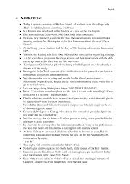 Telugu Worksheets - Checks Worksheet