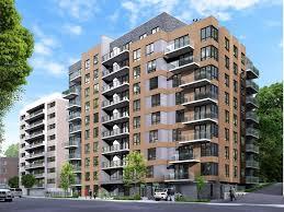 6250 Lennox Apartments in Montréal, QC | Prices, Plans, Availability