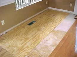 mobile home flooring. Mobile Home Flooring Repairs How .