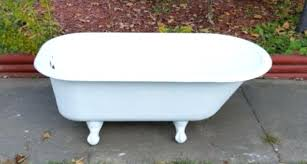 how to paint a cast iron bathtub image 8 of image to enlarge paint inside
