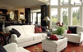 Modern Traditional Living Room Living Room Designs Modern Traditional Bakwan42tk