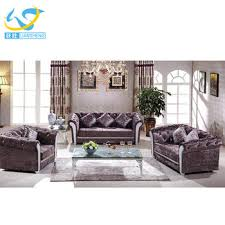 sofa designs. Indian Sofa Set Designs Prices In South Africa Simple