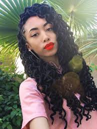 Faux Locs Reasons Why You Should Try Them