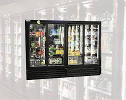 the leader in display walk in coolers freezers call us now 1 800 220 2874