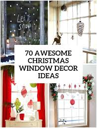 Christmas decoration for office Cubicle Window Christmas Decorations Download Window Decorations Office Window Christmas Decorating Ideas Areavantacom Window Christmas Decorations Download Window Decorations Office