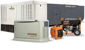 generac. Best Price On Generac Generators L