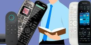Logitech Remote Comparison Chart Ultimate Compilation Of Harmony User Manuals Elite Express