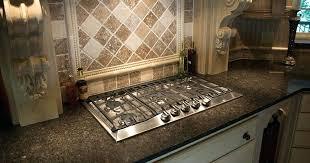 granite kitchens design inc granite copper brown eased edge profile granite countertop design tool