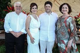 Luiz , Lilia , Bruno e Gladia Girão (3)
