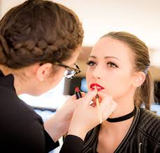 time to treat yourself to an expert makeup application whether you have a special event to attend a fun night out planned or just because