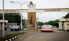 Mass Exodus Hits Lautech As 141 Medical Staff Quit Over Unpaid ...