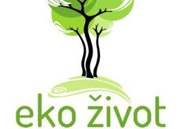 Image result for ekozivot