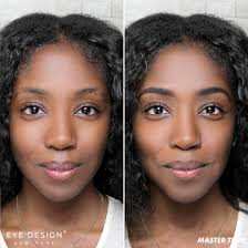 eye design offers two semi permanent eyebrow solutions clic microblading and our exclusive powder effect technique if you are looking to achieve fuller