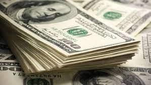 500 bin dolar kaç TL ediyor? 500.000 dolar kaç TL'ye eşittir? - Haberler