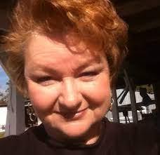 Carla Hatfield - Address, Phone Number, Public Records | Radaris