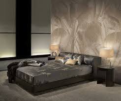 We Will Show You Some Of The Most Popular, Fashionable And Stylish Designer Bedroom  Wallpaper Ideas Which Range From Bold Stripes, Colorful Prints,