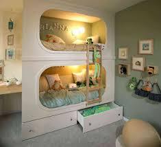unique childrens bedroom furniture. Bedroom Winsome Unique Kids Storages Childrens Furniture S