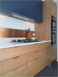 copper kitchen cabinet knobs and pulls luxury 18 best classy cabinet hardware images on