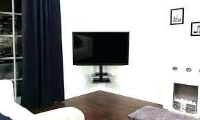 flat screen tv wall brackets uk sears mounts full size of mounting for corner top best