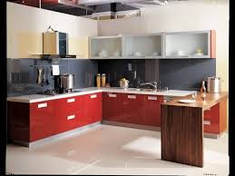 what kind of paint to use on kitchen cabinetsWhat Kind Of Paint To Use On Kitchen Cabinets  YouTube