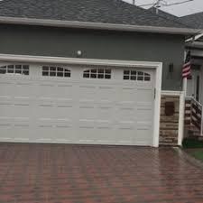 16x8 garage doorMM Garage Door Services  25 Photos  11 Reviews  Garage Door