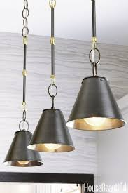 top 78 splendid the best kitchen copper light fixtures pendant fitting for hammered inspiration and trend