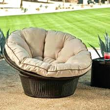 cover outdoor chair cushions pier 1 double cushion replacement diy papasan easy outstanding how to make a for home design