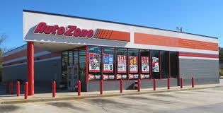 autozone auto parts. Modren Autozone Anaheim CA U2013 March 2016 Centers Business Management CBM Completed A  Leasing Transaction With International Auto Parts Retailer AutoZone  For Autozone Auto Parts 0