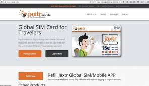 The description of mass text app. Top 10 Mass Text Messaging Services In The Market Dr Fone