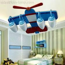 kids room ceiling light kids bedroom nursery aircraft plane ceiling lights home interiors catalog 2018
