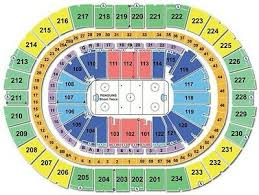 2 Edmonton Oilers At Pittsburgh Penguins Tickets Aisle Seats